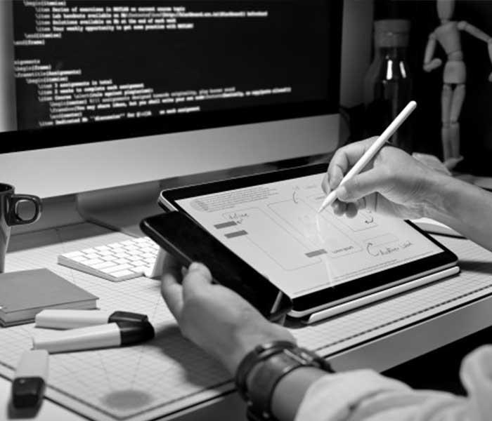 Web Designer e consulente seo freelance. Programmatore per la realizzazione di siti internet e Google Seo per la creazione siti web   immagine analisi e test siti web
